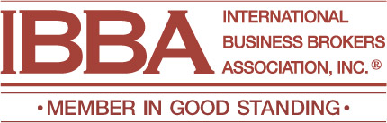 IBBA Business Intermediary