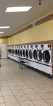 Laundromats for Sale in ElDorado Arkansas