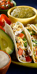 Mexican Restaurant for Sale in Fayetteville Arkansas