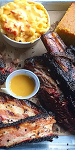 Sports Bar BBQ Restaurant for Sale Rogers Arkansas