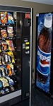 Vending Machine Company River Valley - Northwest Arkansas
