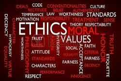 ABBA-IBBA Business Broker Code of Ethics