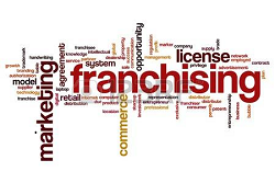 franchise search